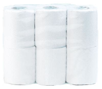 toilet paper ecolabel ecological small rolls