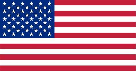Bandera De Los Estados Unidos De Amrica Banco De Auto Design Tech | bandera de los estados unidos de amrica banco de auto
