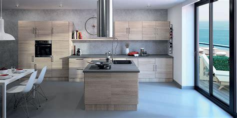 les nouveaut 233 s bsb cuisines cuisine rubis