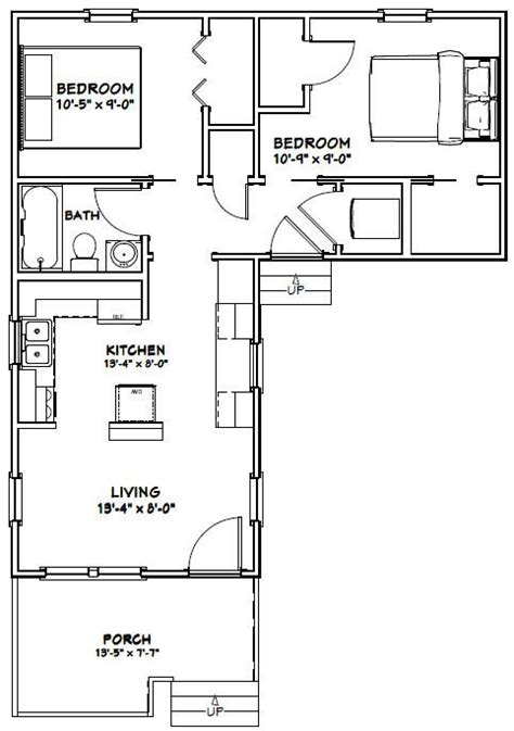 l shaped floor plans 25 best ideas about l shaped house plans on l