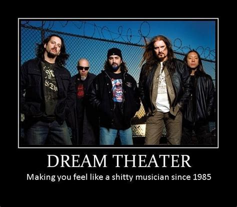 James Labrie Meme - 170 best dream theater images on pinterest dream theater