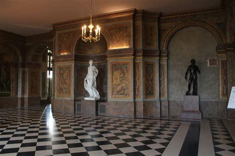 Fauteuil Bain De Soleil 1751 by Soleil Hivernal 224 Versailles Quid Novi