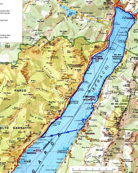 regionale europea verbania alto lago di garda eko
