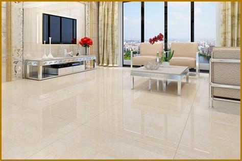 Granite Countertop Philippines by Granite Floor Tiles Color Gallery Philippines Studio