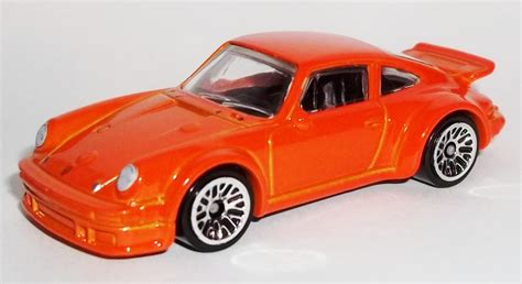 Wheels Porsche Porche 934 Turbo Rsr image hw 2014 74 porsche 934 turbo rsr speedteam jpg wheels wiki