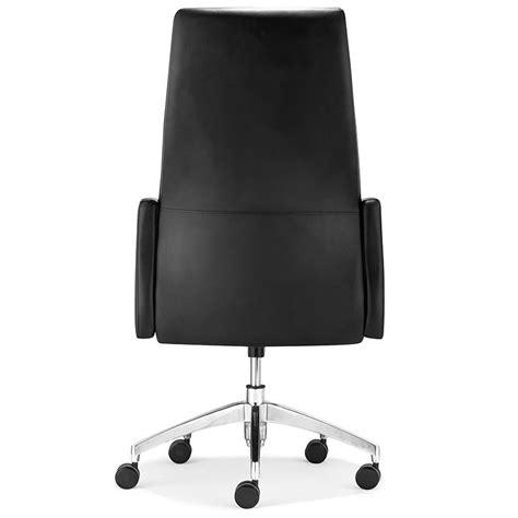 collins modern high back office chair eurway modern