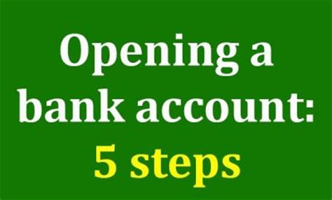 open a us bank account banking archives page 3 of 4 mycheckweb