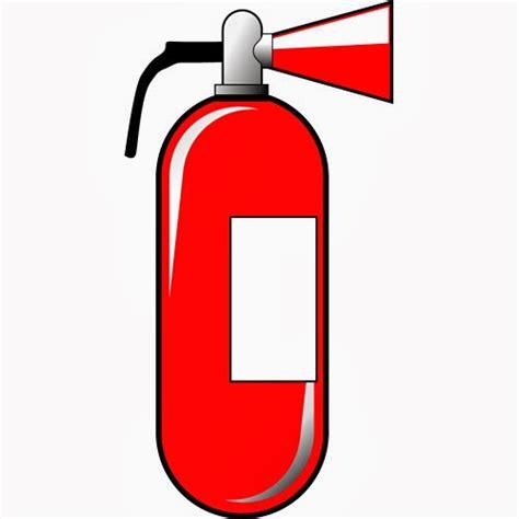 Alat Pemadam Api Apar Alat Pemadam Kebakaran Api Ringan Apar Harga Jual Tabung