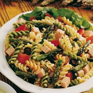 cold pasta salad recipes 4 taste of home cold pasta salad recipes 15 taste of home