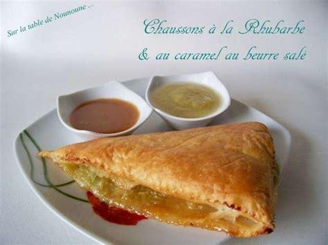 Sal La Table by Recettes De Caramel Au Beurre Sal 233 De Sur La Table De Nounoune