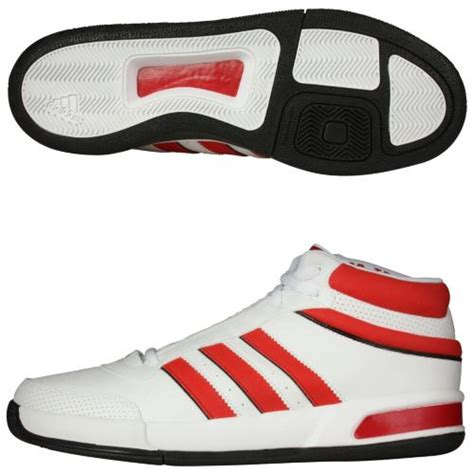 best basketball shoes to buy best basketball shoes buy basketball shoes july 2011