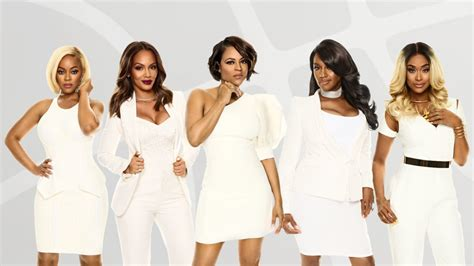 basketball wives la new cast members basketball wives returns april 17th new cast photos
