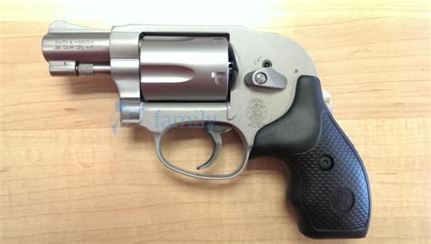 smith rubber sts smith wesson 638 j frame revolver 38 special 1 875