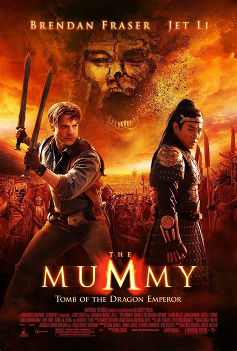 film mummy subscene subtitles for the mummy 3 tomb of the dragon