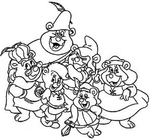 gummy bear coloring pages printable gummy bear coloring pages coloring me
