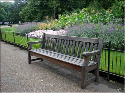 london bench bench in london 28 images d 4 bench hulsta hulsta