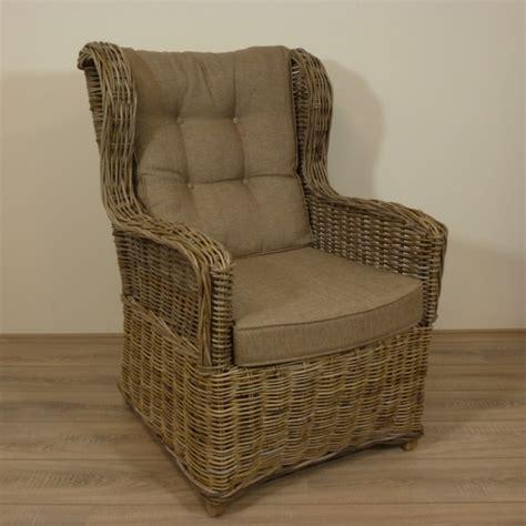 rotan stoelen buiten jacob stoel kubu grey rotan rotanspeciaalzaak nl