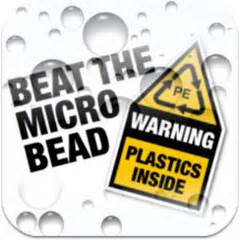 Zia Naturals Microdermabrasion Is by Plastic Microbeads In Scrubs We Re Flushing