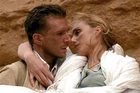 film romance english the movie man top 10 greatest romance films of all time
