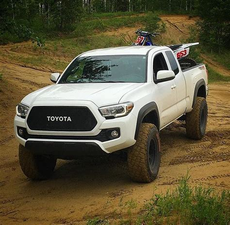 Toyota Tundra Tongue Weight Cvt Cer Toyota Tacoma Autos Post