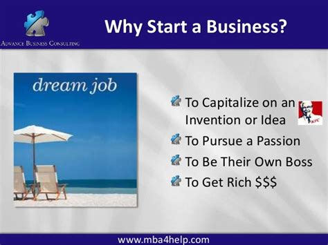 Start A Business Or Get An Mba by Business Start Up 1