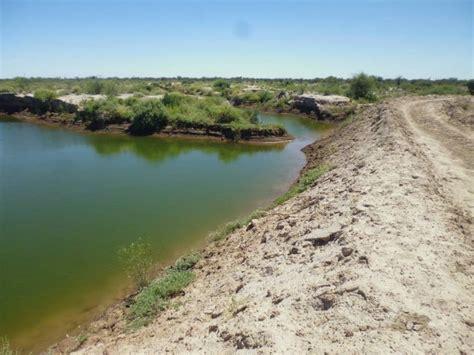 imagenes de web laguna sequ 237 a en guanacache humedales