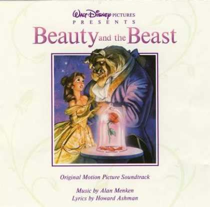 download mp3 beauty and the beast soundtrack soundtrack covers 100 149