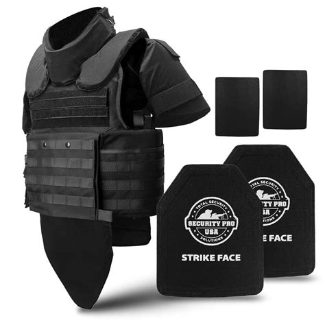 best bulletproof vest armor bulletproof vests riot gear in stock