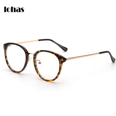 popular eyeglass styles for buy cheap