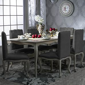 White Dining Table India Dining Table Sets Buy Dining Tables Sets In India Ladder