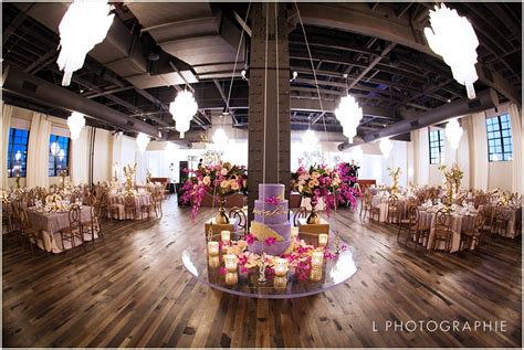 the caramel room daniel wedding by kate l photographie st louis photography wedding baby