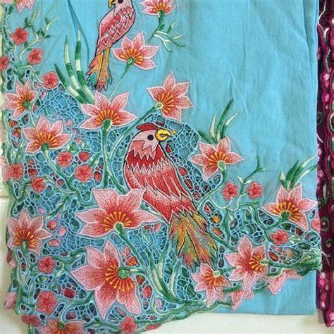 Baju Bird 1000 images about folk on