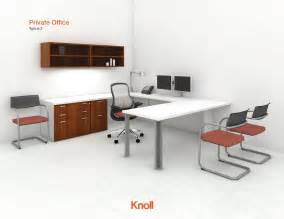 Office Seating Chairs Design Ideas Besf Of Ideas Decorating Modern Home Office Interior Using Interior Design Computer Software