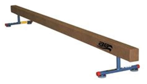 1000 images about gymnastics balance beams for home on
