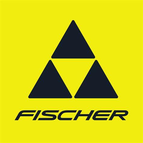 test di fisher a livigno i test fischer per la prossima stagione race