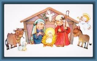 imagenes navidad nacimiento niño dios descarga el mejor pesebre del ni 241 o jesus imagenes