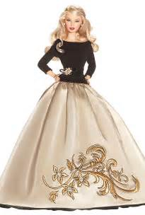 17 best ideas about collector barbie dolls on pinterest