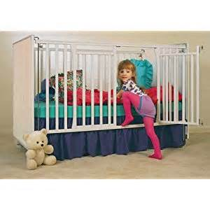 Baby Tenda Crib Products For Parents With Spinal Cord Injuries Or Weakness Baby Products Universal Design For