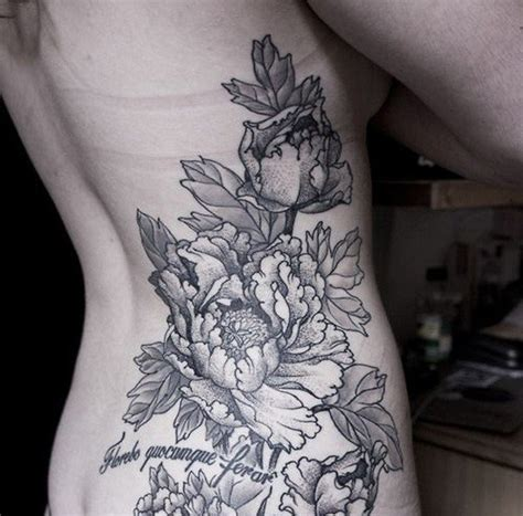 peony tattoo meaning 45 most beautiful peony designs snaps