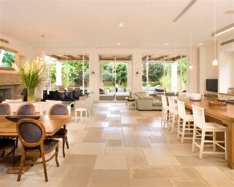 flooring for open floor plans most popular types of flooring for open floor plans home