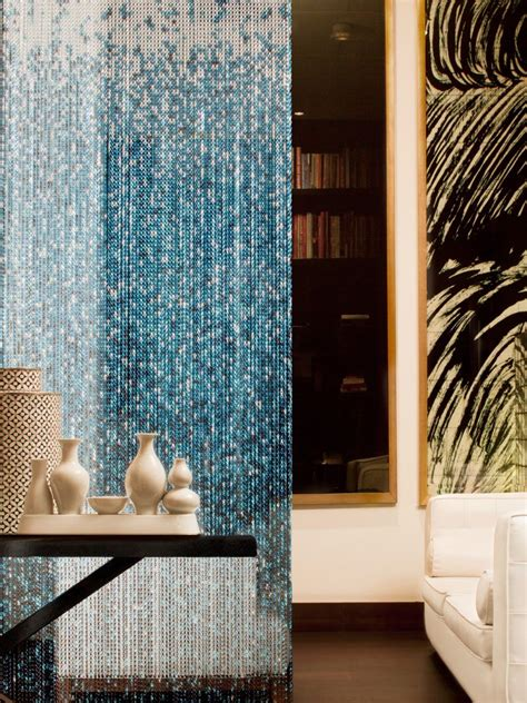 curtain style room dividers best decor things sliding curtain room dividers best decor things