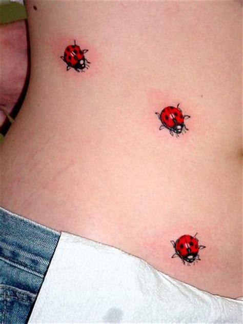 dicas e fotos de tatuagens femininas