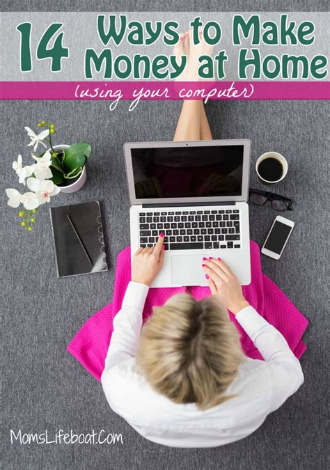 Make Money From Home Online Uk - how to make money from nothing uk make money at home computer online survey design