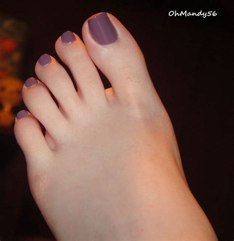 best foot worship 152 best images about ohmandy56 on posts
