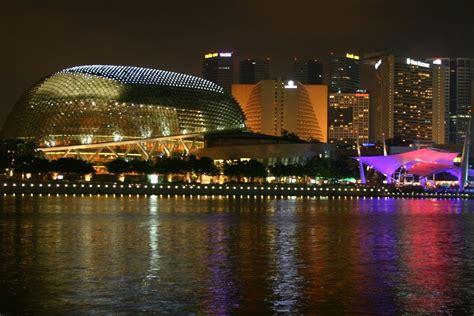 singapore turisti per caso singapore by viaggi vacanze e turismo turisti