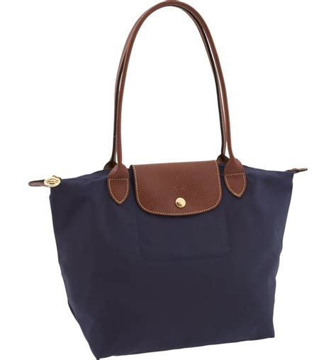 Tas Handbag Longch Size S by Longch Small Le Pliage Shoulder Tote Nordstrom