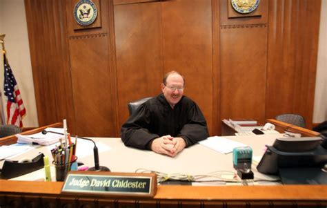 Porter County Indiana Court Search Prosecutor Faced With Contempt In Dispute With Judge Porter County News Nwitimes