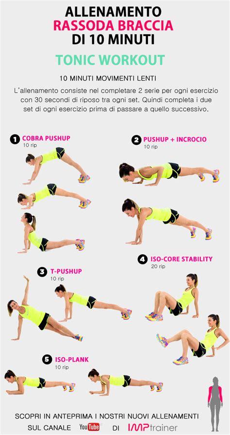 esercizi addominali donne a casa risultati immagini per schede allenamento donna fitness