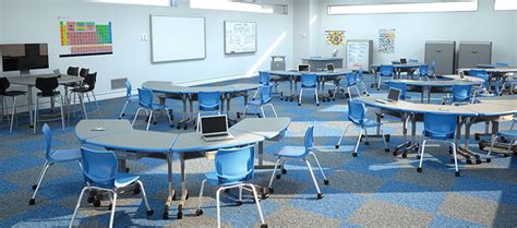 todays desk school furniture for today s classroom smith system