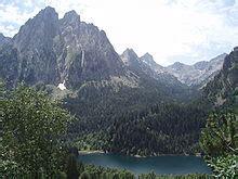 cadenas montañosas de francia wikipedia geografia de catalunya viquip 232 dia l enciclop 232 dia lliure